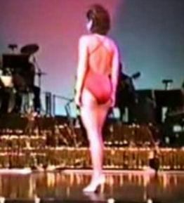 Jd pardo nude