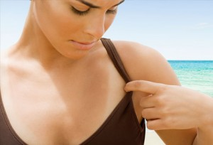 How-to-Beat-those-Pesky-Tan-Lines
