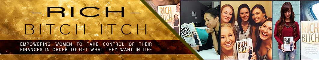 http://www.richbitchitch.com/
