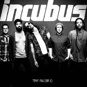 Incubus-A-Rare-Breed