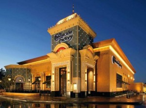 The-First-Cheesecake-Factory