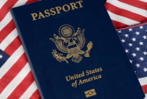 Application-For-A-US-Passport-The-Benefit-Of-Citizenship