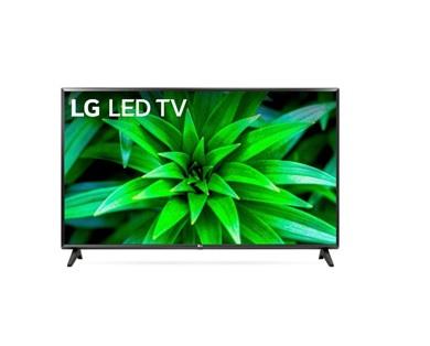 "Description: G 32LM570B HDR LED 32""/60 Hz Smart TV"